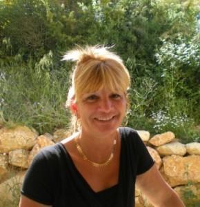 Micheline Guerdner