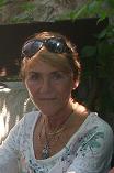 Sophie Daoût