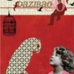 La Route du livre sur DAZIBAO