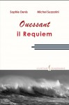 Roman écrit par Sophie Denis et Michel Suzzarini