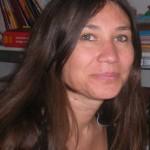 Sophie Denis