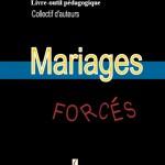 Livre-outil pédagogique sur le mariage forcé