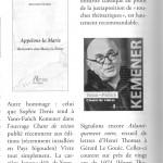 Nos meilleurs articles pour le livre de Yann-Fanch Kemener
