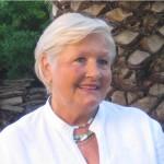 Francette Fontès-Battuz