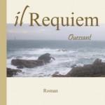 Une façon vivante de découvrir notre roman «il Requiem» !