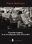 Dans les conserveries de Saint-Guénolé, la vie d'un Bigouden entre 1914 et 2014