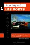 Les ports - Paroles
