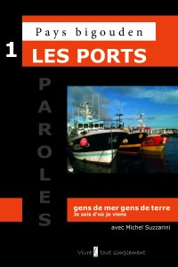 Les ports – Paroles