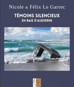 Témoins silencieux en Baie d'Audierne