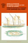 Manuel de manœuvre des navires à voiles au tiers et nage aux avirons (en équipage)