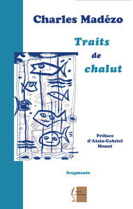 Traits de chalut