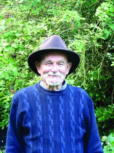 Pierre Gouletquer